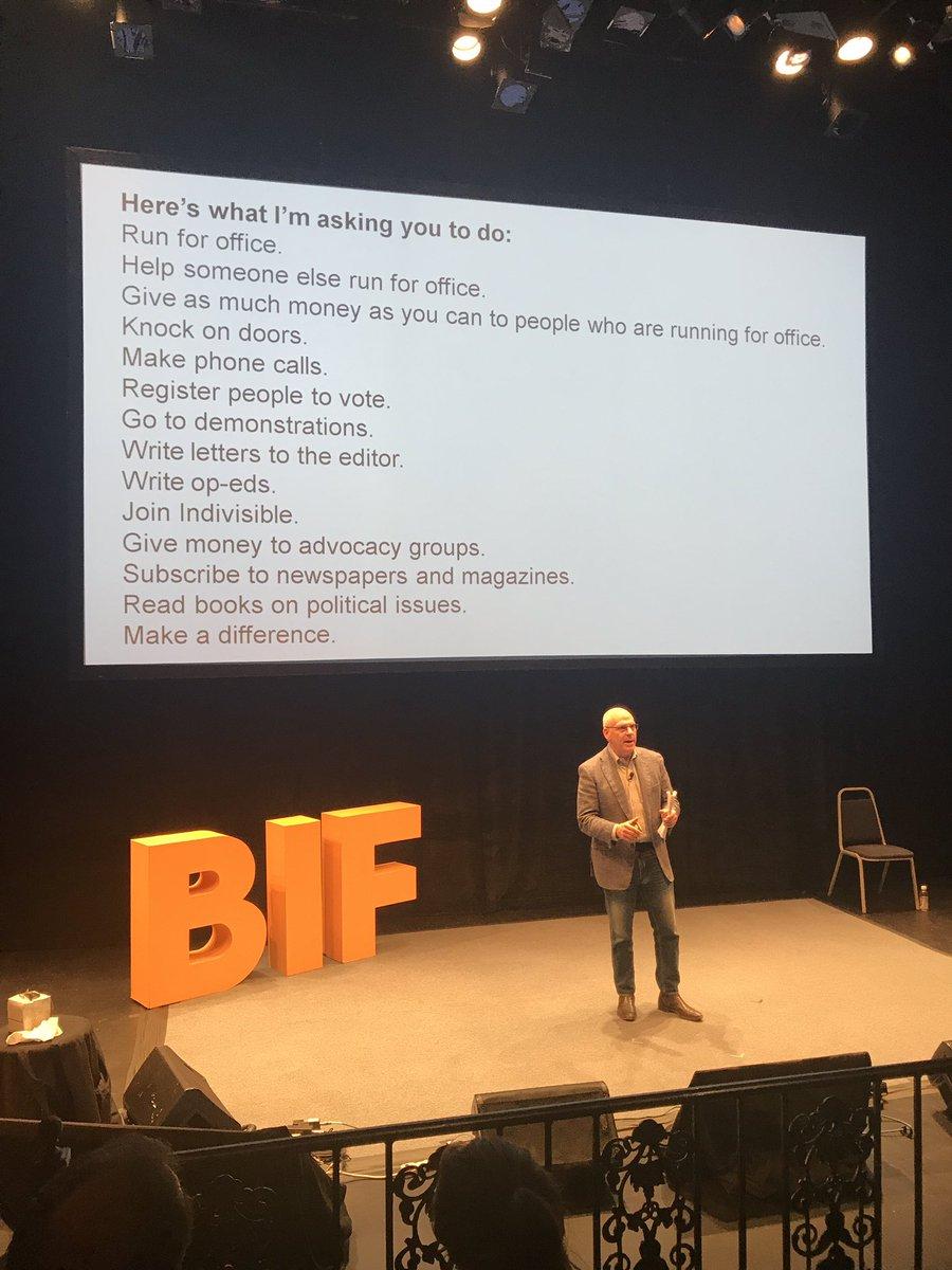 #BIF2017