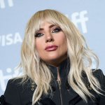 Lady Gaga pulls out of Brazil's Rock in Rio festival