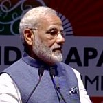 India, Japan have the capacity to stimulate the global economy: PM Modi