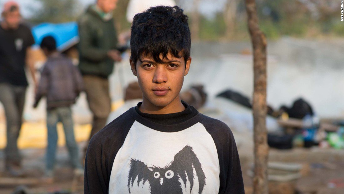 Meet India's first female pro skateboarder
