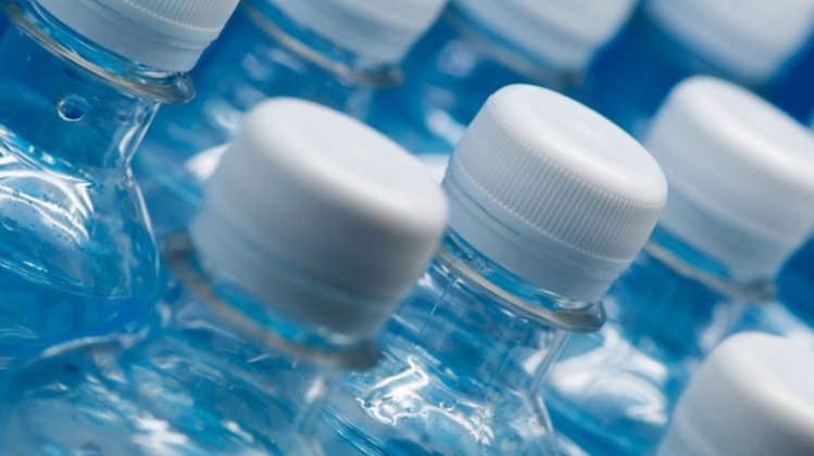 bottled water distribution channels Discover all statistics and data on bottled water market sales of dasani bottled still water in the us by distribution channel.