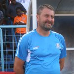 Kocha Azam FC atamba kuitoa nishai Kagera Sugar Kesho