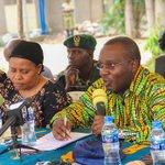 HATUA KWA HATUA! RC Mwanza alivyotumia saa 9 kuhudumia wananchi 208