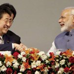 Full text of PM Modi's speech at India-Japan Business Leaders Forum