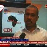 Kampeni Ya Madawati Mkoa Wa Dar es salaam