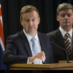 Rachel Smalley: Health Minister Jonathan Coleman's arrogant, out of touch