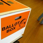 Northland candidates on biggest issue in electorate