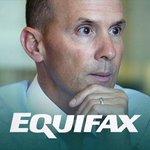 Equifax CEO's quiet $70 million stock profit