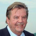 ANC hits back at Johann Rupert after he calls radical economic transformation 'theft'