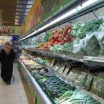 Nakumatt and Uchumi supermarkets take lion's share of supplier debt