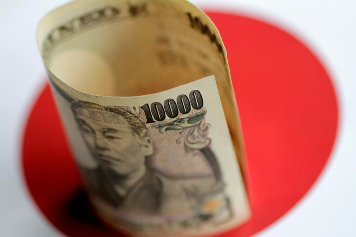 Dollar firmer vs. yen, shrugs off North Korea missile launch