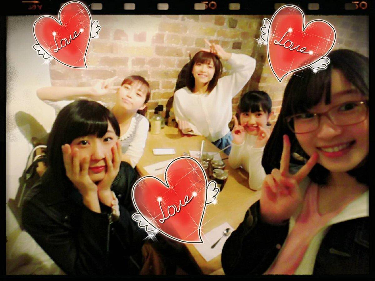 【Juice=Juice】金澤朋子ちゃん応援スレPart100【かなとも】©2ch.netYouTube動画>2本 ->画像>222枚