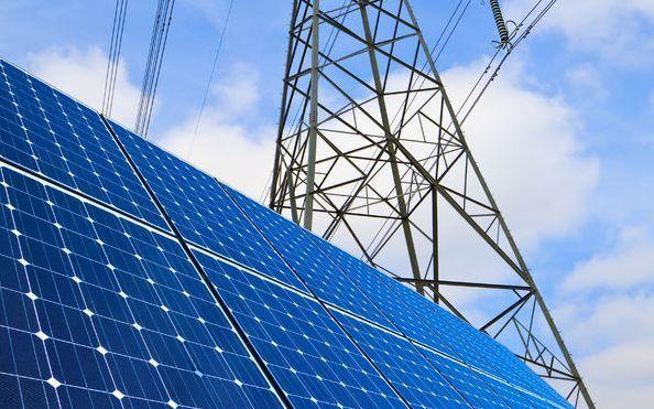 French Polynesia praised for renewable energy push