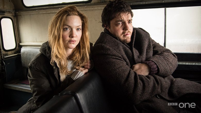 ����Good news!���� We're pleased to announce #Strike will return to @BBCOne​ next year with #CareerOfEvil. �� https://t.co/xLSICWAmz2
