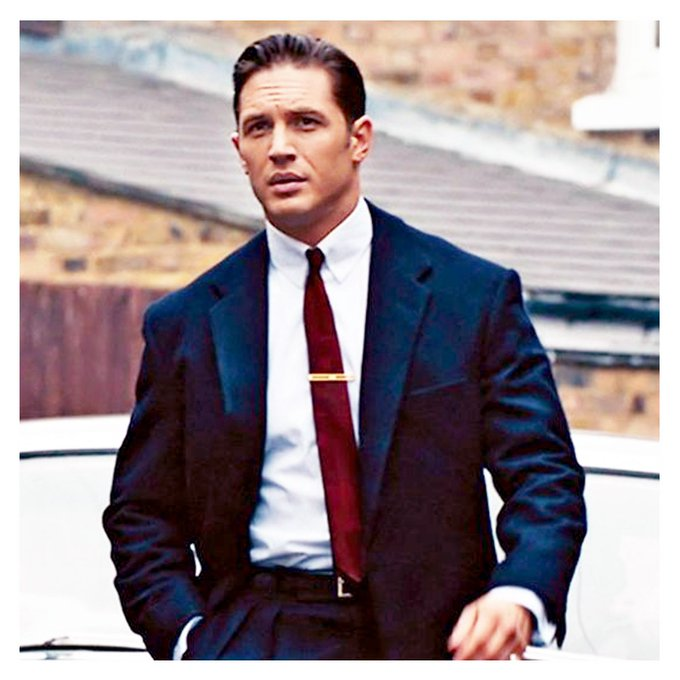 Happy birthday to the dreamy tom hardy tag a friend who is obsessed!