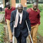 Kabale businessman to spend 30 years in prison for murdering wife