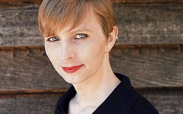 Harvard University withdraws fellowship invitation to Chelsea Manning