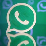 Pakistani Christian man sentenced to death for blasphemous Whatsapp message