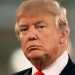 Trump plans to visit China, Japan, S. Korea in November