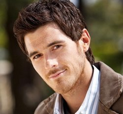 Happy birthday Dave Annable