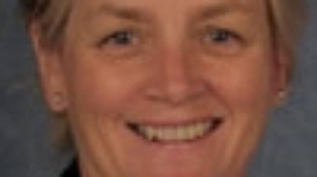 Waikato Hospital former executive cost taxpayers $50,000