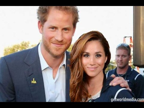 Happy Birthday Prince Harry - I bet you are having a riotous time right now, you lucky blighter!