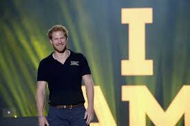 Happy 33rd Birthday Prince Harry!!