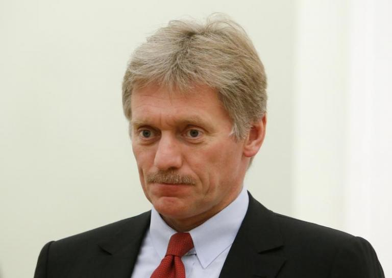 Kremlin calls North Korea's latest missile launch another 'provocation'