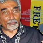 East Timor swears in new prime minister