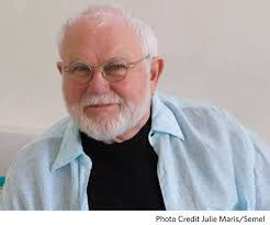 "Happy Birthday Tomie DePaola! "" Tomie dePaola born this day in 1934! Strega Nona"