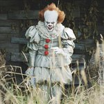 New It flick features an incredible hidden nod to the original TV movie… but did you spot it?