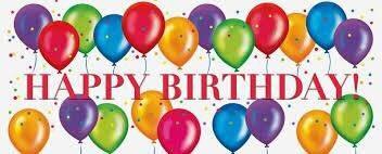 Happy Birthday Prince Harry!!
