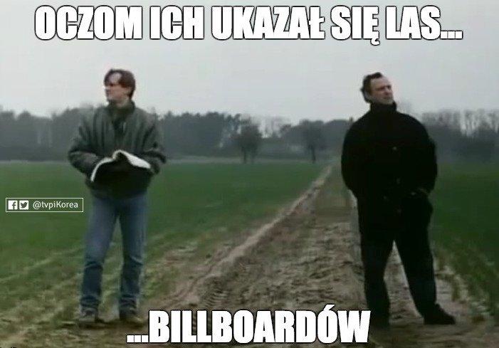 #aferabilboardowa