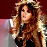Selena Gomez Received Kidney Transplant From Television Actress And Her Best Friend, Francia Raisa