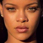 On a testé le maquillage Fenty Beauty, la marque de Rihanna