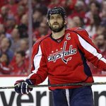 Alex Ovechkin makes final decision on playing in Olympics
