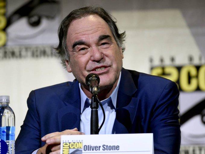 Happy Birthday Oliver Stone (71)