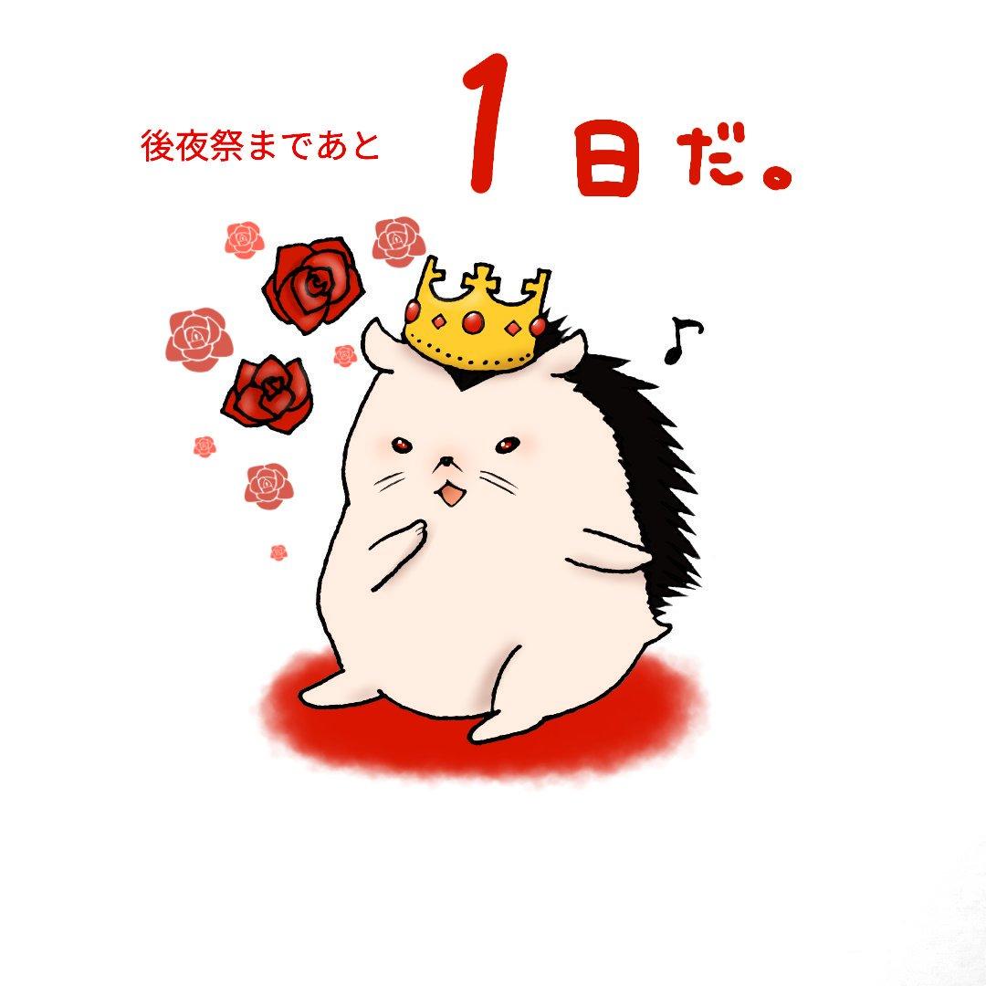 #1日1マジきゅん#マジきゅん1stAnniversary #magic_kyun 努力は!!人を!!裏切らない!!