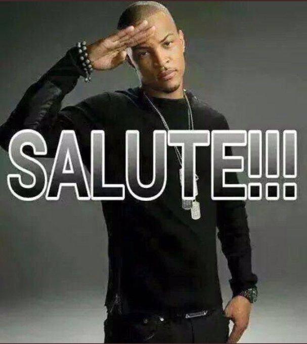 @LA_Boss2999 @jadastevens420 Always love & respect to you my brother https://t.co/wq5VrMx0mX