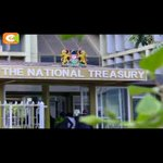 Treasury cuts on spending to finance fresh polls