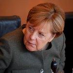 Merkel warns Hungary of financial consequences of defying EU on migrants