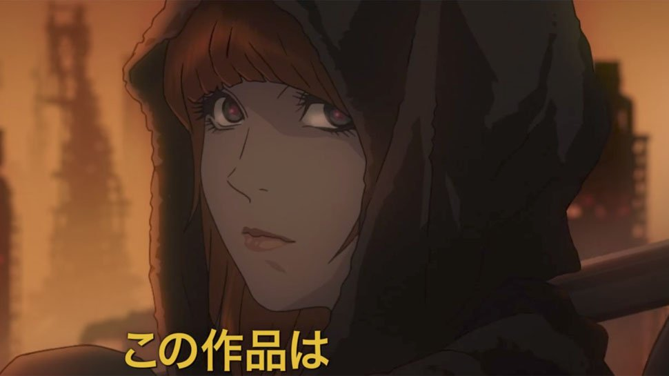 "test Twitter Media - RT @nerdist ""#BladeRunner is getting an anime short from #CowboyBebop's director: https://t.co/fAZ5nQ5Hha"" https://t.co/A7G1vfqleF"