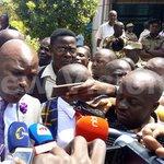 Court declares NRM's Kasule Sebunya Nansana MP