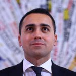 Italy's 5-Star launches vote for leader, Di Maio hot favourite