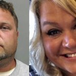 Laura Wallen Murder: Read Chilling Police Account, Tyler Tessier Told Friend 'Just Trying To Clean Up A Mess'