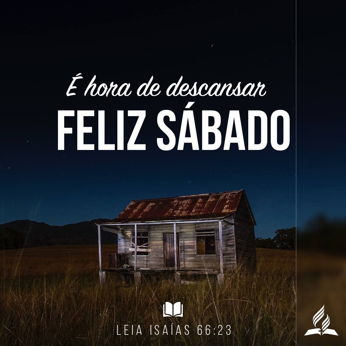 #FelizSabado