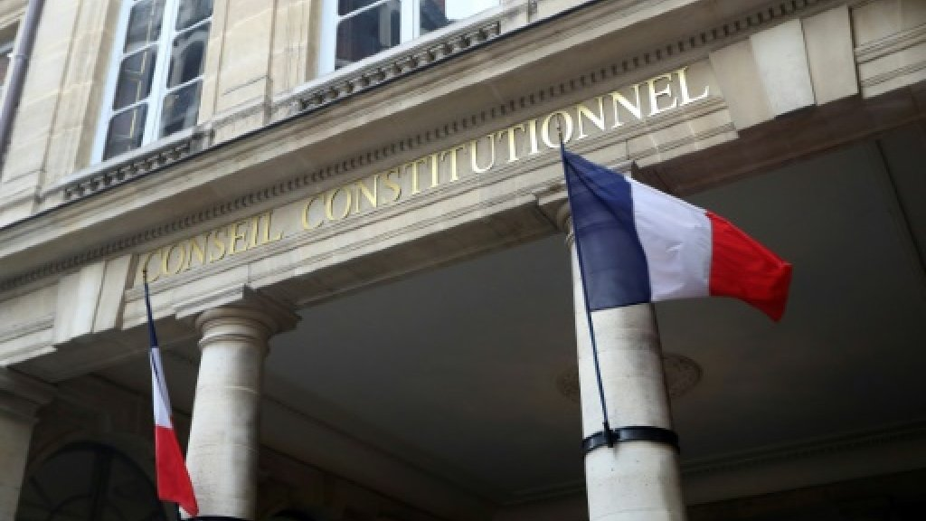France's top court bars access to Rwanda genocide files