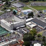 Whangarei Hospital patients in isolation after bug outbreak