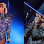 Maroon 5 Replaces Lady Gaga at Rock in Rio 2017 Opening Night