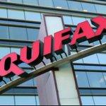 Equifax suffers fresh data breach